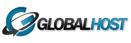 GlobalHosting Chile